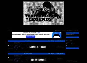 semper-fi.lebonforum.com
