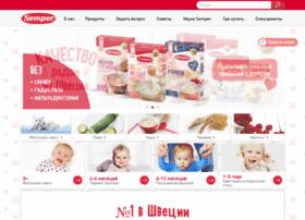 semper-info.ru