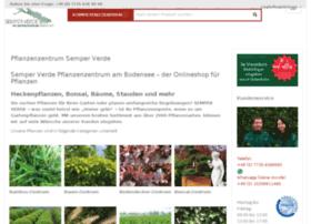 semper-verde-bodensee.com
