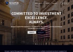 sempercap.com
