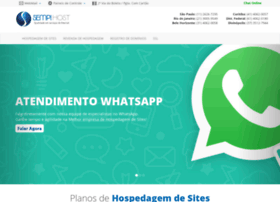 sempihost4.com.br
