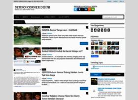 sempoicornerdisini.blogspot.com