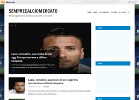 semprecalciomercato.altervista.org