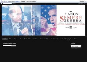 sempreguerra.blogspot.com