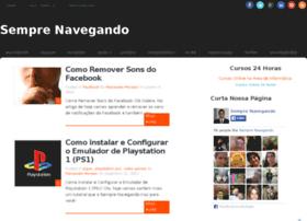 semprenavegando.net