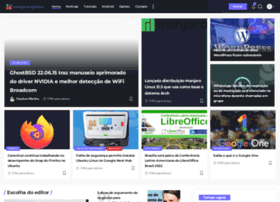 sempreupdate.com.br