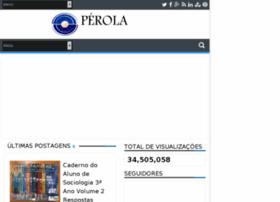 semrepetentes.blogspot.com.br