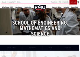 sems.rmu.edu