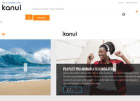 semsalto.com.br