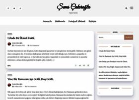 semscakiroglu.com