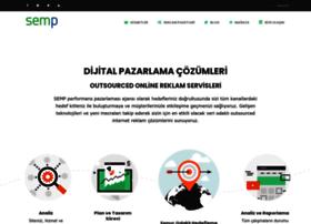 semsector.com