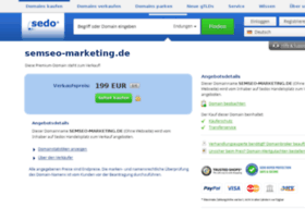 semseo-marketing.de