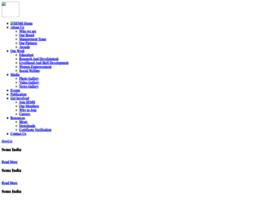 semsindia.com