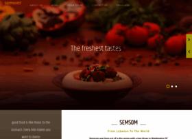 semsom.com