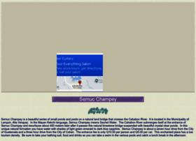 semucchampey.tripod.com