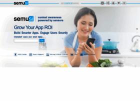 semusi.com