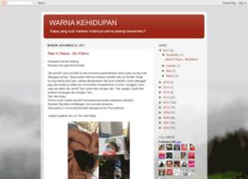 semusimkini.blogspot.com