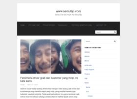 semutijo.com