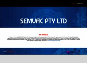 semvac.com.au