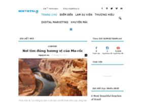 semvietnam.net