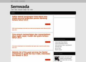 semwada.blogspot.com