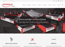 semyx.com