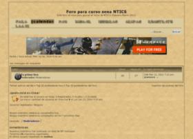sena-ntics.gratisforos.es