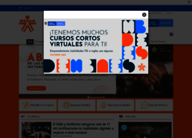 sena.edu.co