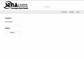 senacanta.com