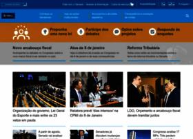 senado.gov.br