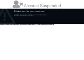 senadorvolstead.com