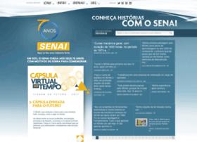 senai70anos.com.br