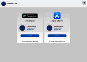 senal2.cooperativa.cl