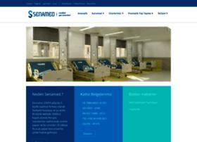 senamed.com.tr