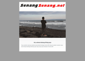 senangsenang.net