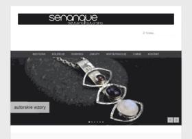 senanque.pl