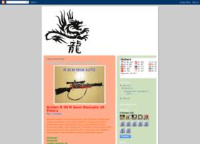 senapansuper.blogspot.com