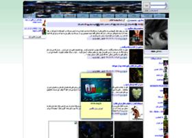 senario.miyanali.com