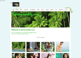 senary.weebly.com
