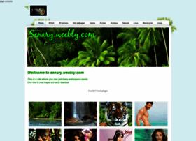 senary.weebly.com