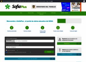 senasofiaplus.edu.co