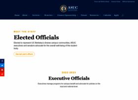 senate.asuc.org