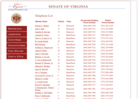 senate.virginia.gov