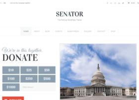 senator.icypixels.com