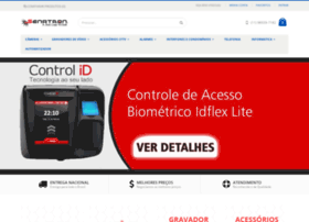 senatron.com.br