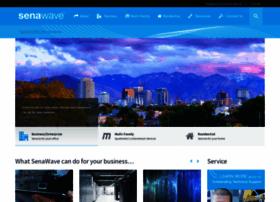 senawave.com