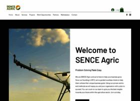 sence-agric.com