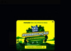 sencon.com.br