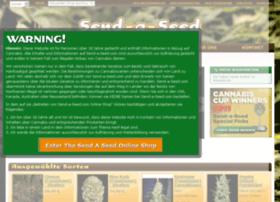 send-a-seed.com