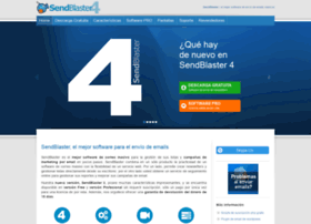 sendblaster.es